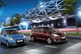 RenaultScenic2012-010