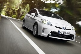 ToyotaPrius2012Cover