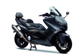 YamahaTMax530Sport-001