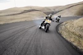 automotordrift2 (4)