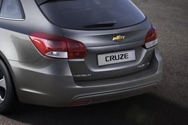 ChevroletCruzeSw00002