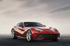 FerrariF12Berlinetta0002