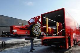 FerrariF2012TestJerez0001