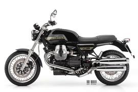 MotoGuzziV94Classic-002