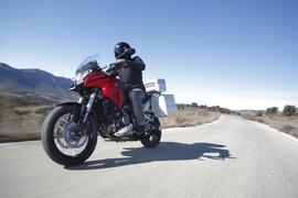 Honda Crosstourer2012-007