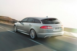 JaguarXfSportbrake0009