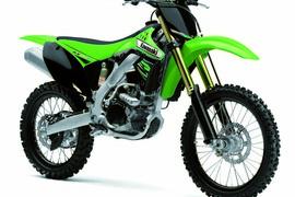 KawasakiKX250201-001
