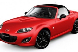 MazdaMx5SpecialEditionRED00003