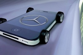 MercedesClasseAIphone0003