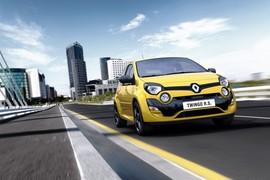 RenaultTwingoRs00001
