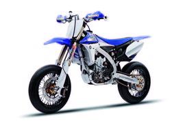 YamahaYZ450SM2012-001