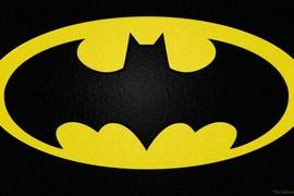 BatmanMulta004
