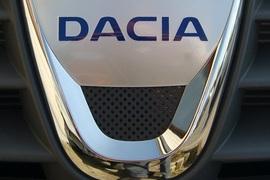 DaciaLogo0001