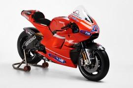 DucatiDesmosedici0001