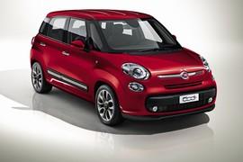 Fiat500L-001