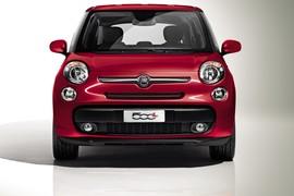 Fiat500L-004