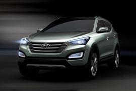 HyundaiIx45-0001