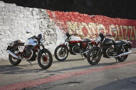 Moto Guzzi V7 2012-197