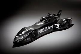 NissanDeltaWing00002