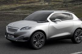 Peugeot2008-Cover