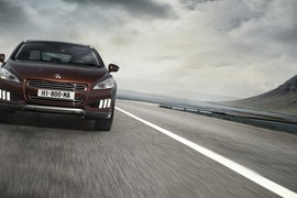 Peugeot508RXHconcept2012_00001