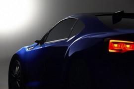 SubaruBrzHighPower-014