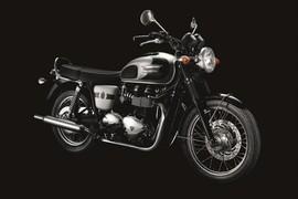 TriumphT100_2012-003
