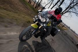 TriumphTiger800_2012-046