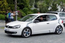 VolkswagenGolfGti00002