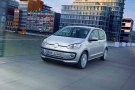 VolkswagenUp5Porte038