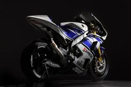 YamahaM1MotoGP2012-017