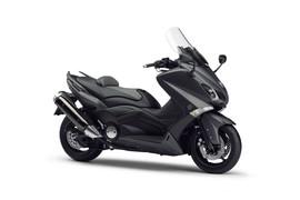 YamahaTMAX_2012-048