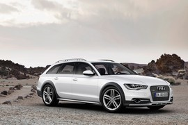 AudiA6Allroad038