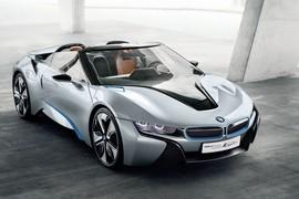 BMW i8 concept -023