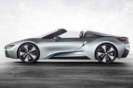 BMW i8 concept -026