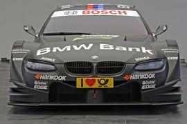 BMWDTM-001