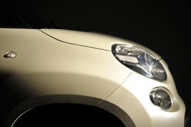 Fiat Design - 003