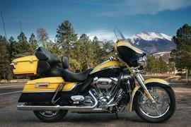 HarleyDavidsonElectraGlideUltraClassicCVO2012-00001_cr
