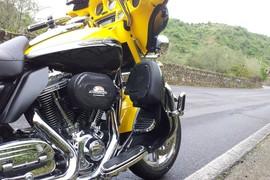 HarleyDavidsonElectraGlideUltraClassicCVO2012-00010