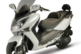 Joymax 300 - 2012Ok