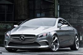 Mercedes-CSC-1