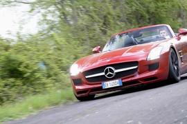 MercedesSLSAMG2012-00019