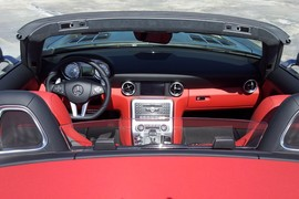 MercedesSLSAMG2012-00023