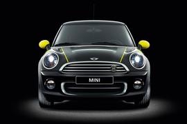 MiniRay2012-00003