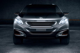 Peugeot-Urban-Crossover-Frontale_horizontal_galleryzoomer