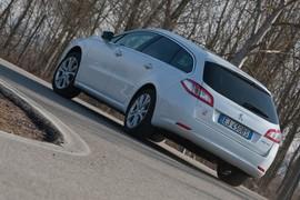 Peugeot508SWProva-011
