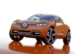 RenaultCrossoverRed00002