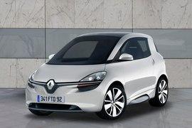 RenaultTwingo2015