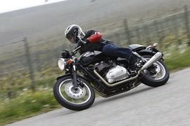 Triumph classiche - 028