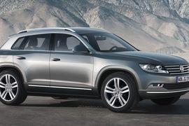 VolkswagenTiguan2014-